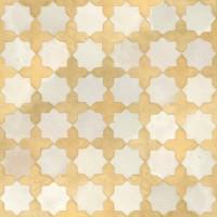 Moroccan Tile Tiburon