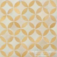 Moroccan Tile Houston