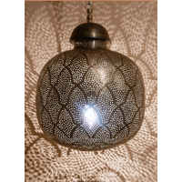 Moorish Lighting Manufacturer