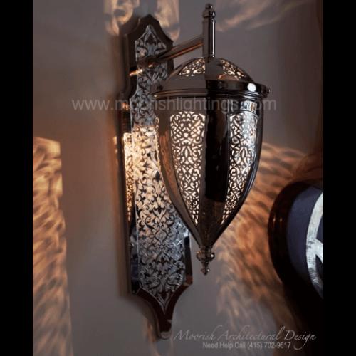 Luxury Lighting Store