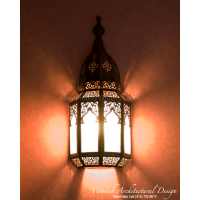 Hospitality Lighting