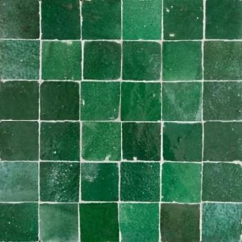 Manufacturer Of Moroccan Tiles Moorish Mosaic Tile