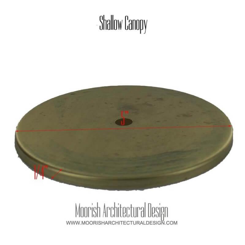 Canopy 04