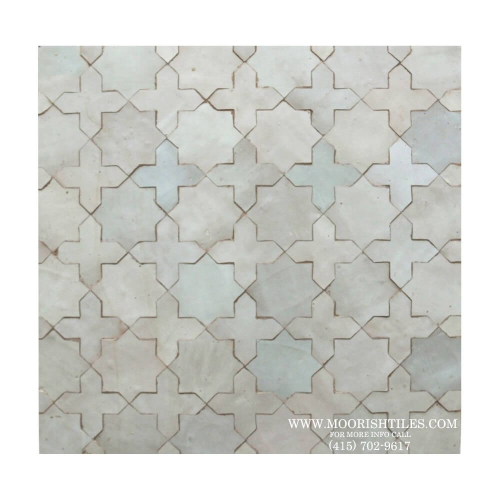 decorative tiles for kitchen with White Moroccan Bathroom Wall Tile on Bamboo Flooring Texture further Elements Of A Vintage Bathroom together with White Moroccan Bathroom Wall Tile moreover Patchwork Tile Backsplash Ideas Kitchen likewise How To Drop Ceiling Lighting.