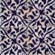Pool Tile Mediterranean
