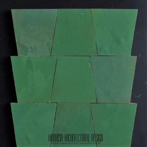Mogador Tile