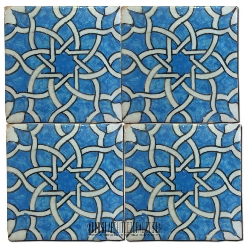 Tunisian Ceramic Tile online superstore
