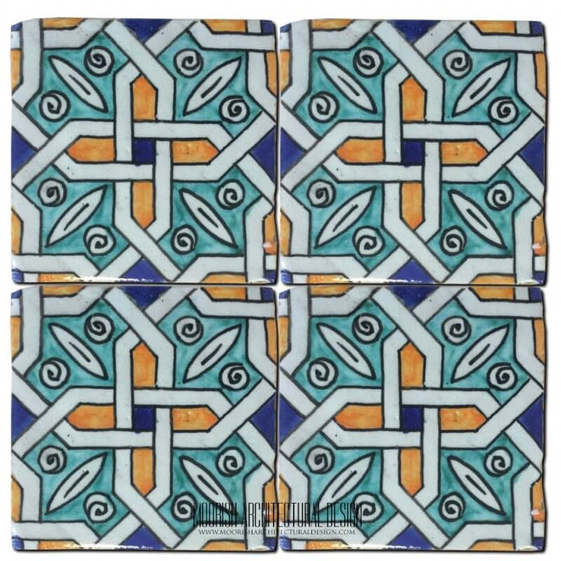 Portuguese Tile Wholesale