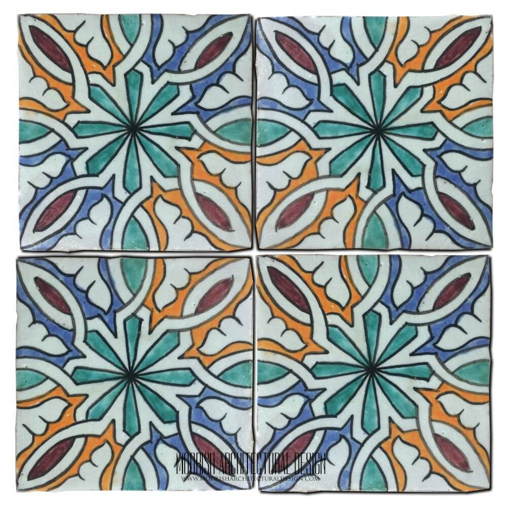 Portuguese Bathroom Tiles Spanish Tiles For Swimming Pool