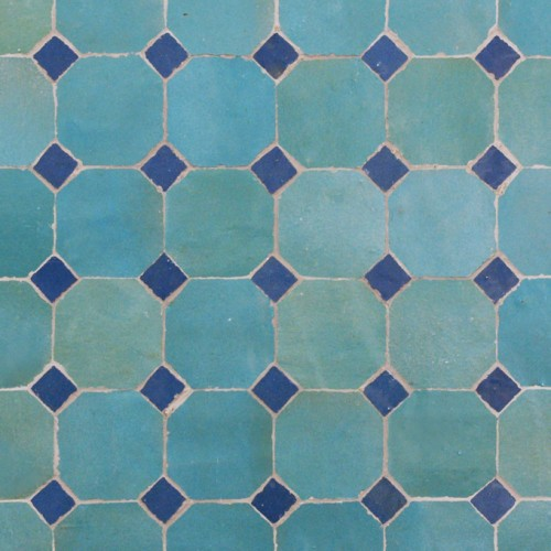 Moroccan Tile Shop