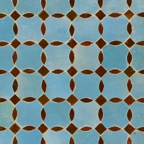 Essaouira Tile 07
