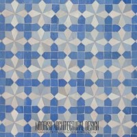 Moroccan Tile New York