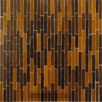 Moorish Modern Tile shop