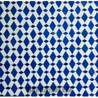Moroccan Tile Ideas