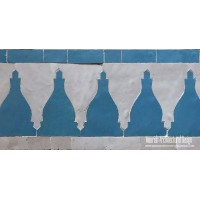 Spa Tiles Wholesale Store