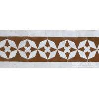 Spa mosaic tiles