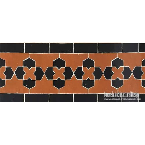 exotic Spa tiles
