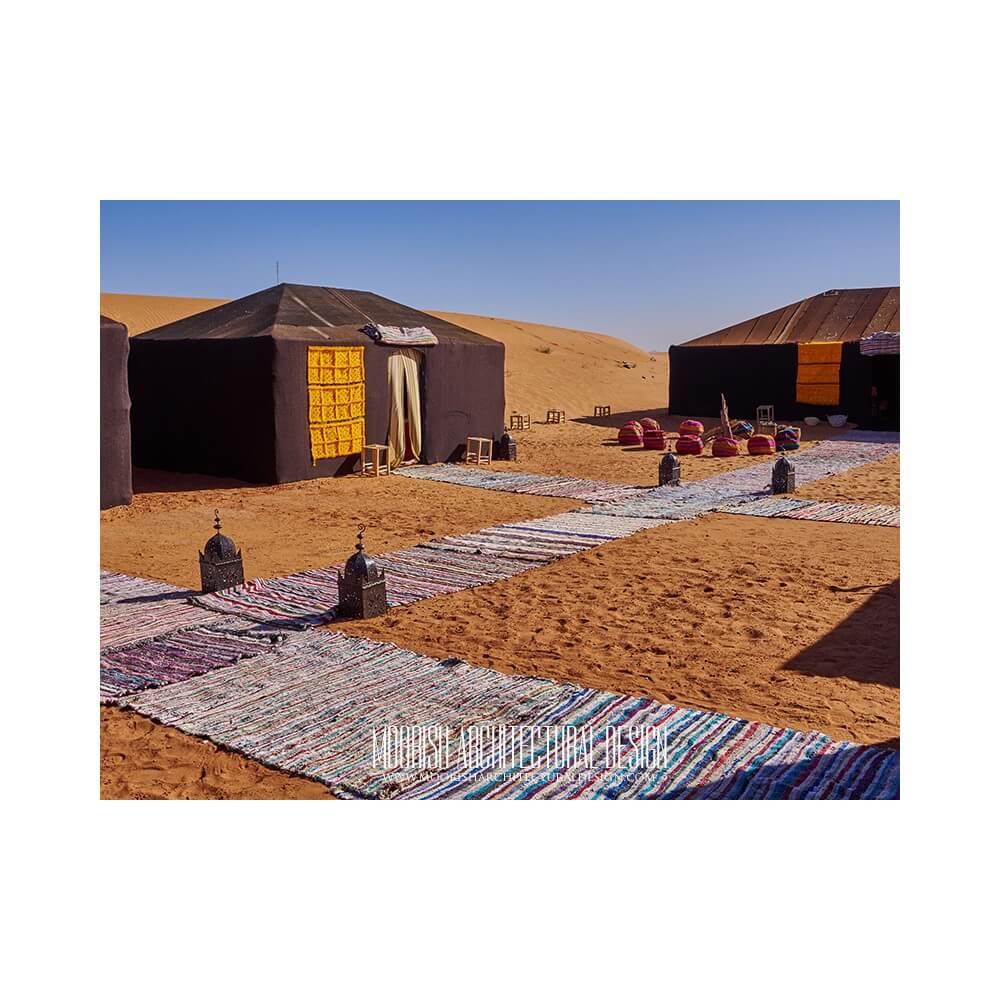 Berber Tent Manufacturer Buy Bedouin Tents Online