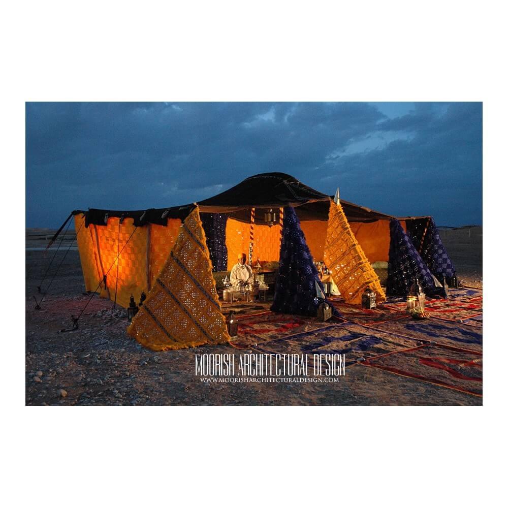 Bedouin Tents Manufacturer Buy Safari Tents Moroccan Tent
