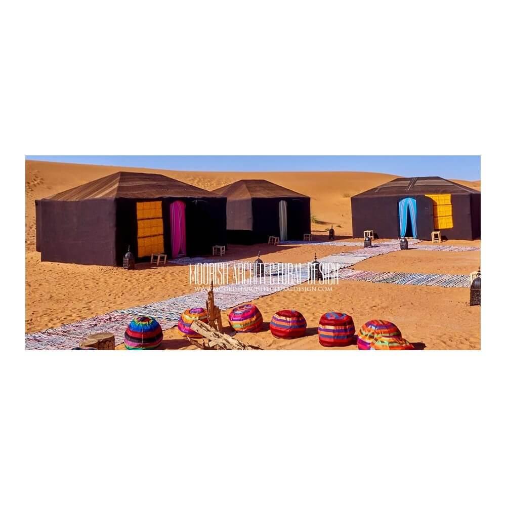 Berber Tent manufacturer · Berber Tent manufacturer ...  sc 1 st  Moorish Architectural Design & Berber Tent manufacturer - Buy bedouin tents online