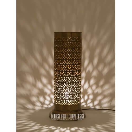 Modern Moroccan Lamp _10