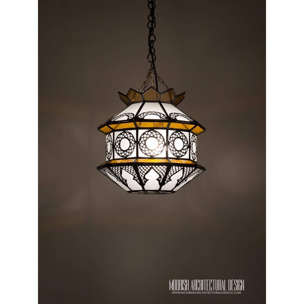 Moroccan Pendant Lighting Modern And Clic Pendants