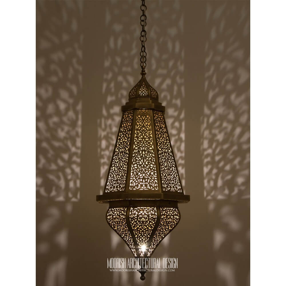 Moroccan Lighting Entryway Hallway Amp Foyer Lighting