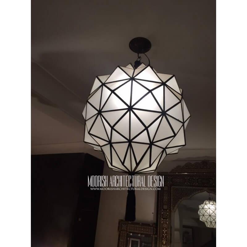 Shop Kitchen Hanging Lights