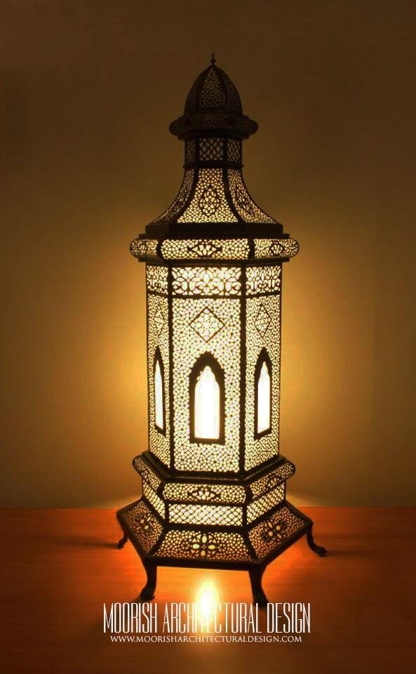moroccan outdoor lighting. Moroccan Outdoor Lighting