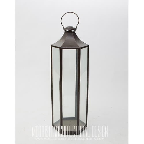 Moroccan Outdoor Light 31