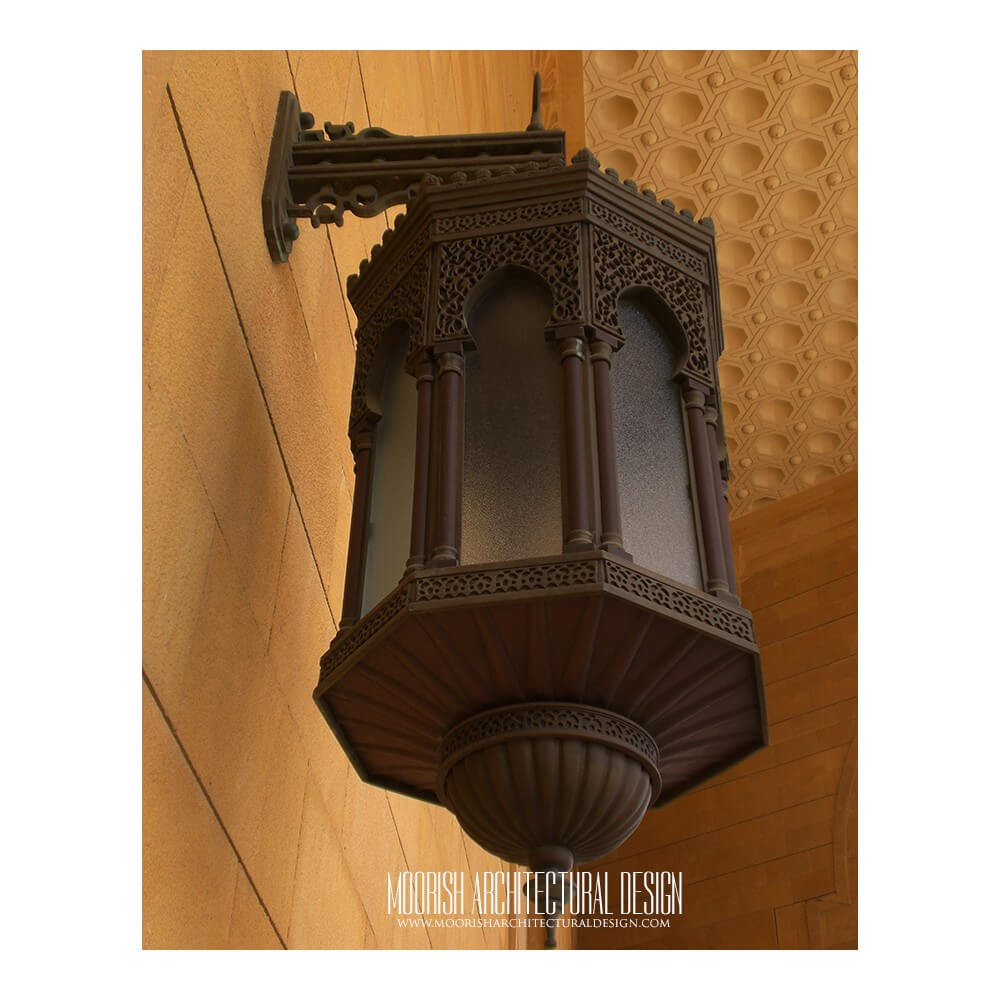 moroccan outdoor lighting. Artisan Hotel Boutique Outdoor Lighting UL Listed Moroccan B