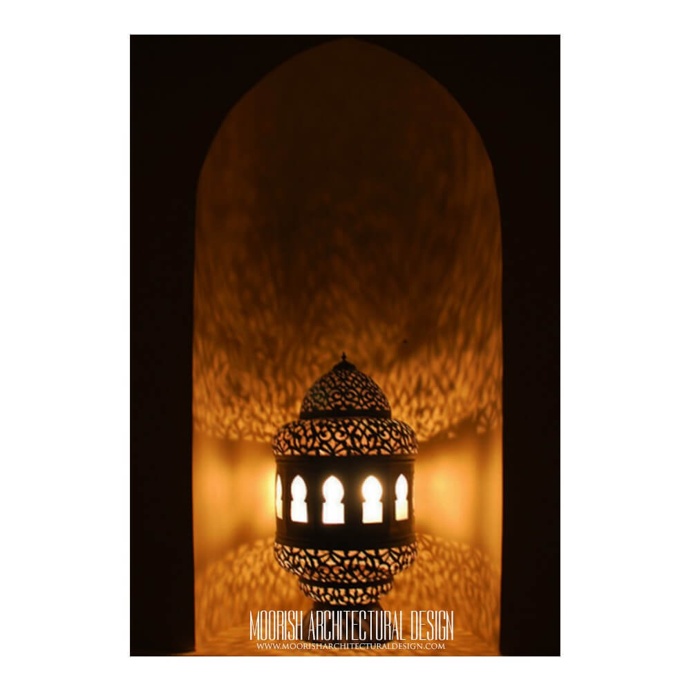 Arabian l&s manufacturer  sc 1 st  Moorish Architectural Design & Arabian Lamps Arabian Lamps Suppliers and Manufacturer Morocco