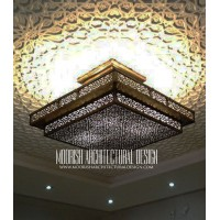 Designer Light Fixtures & Luxury Lighting New York, Chicago, Los Angeles, Miami
