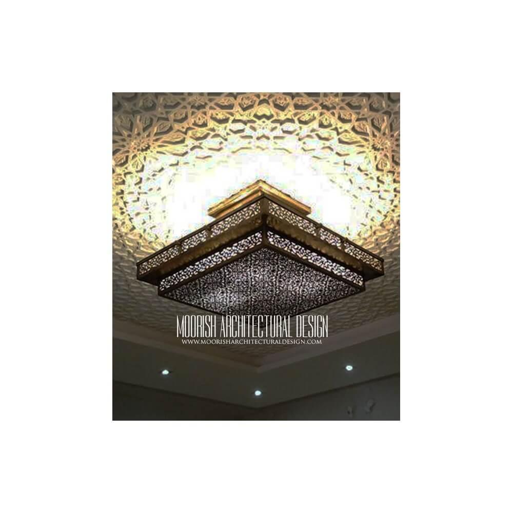 Upscale Lighting Fixtures: Designer Light Fixtures & Luxury Lighting New York