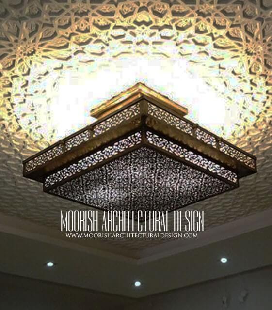Light Fixtures Luxury Lighting