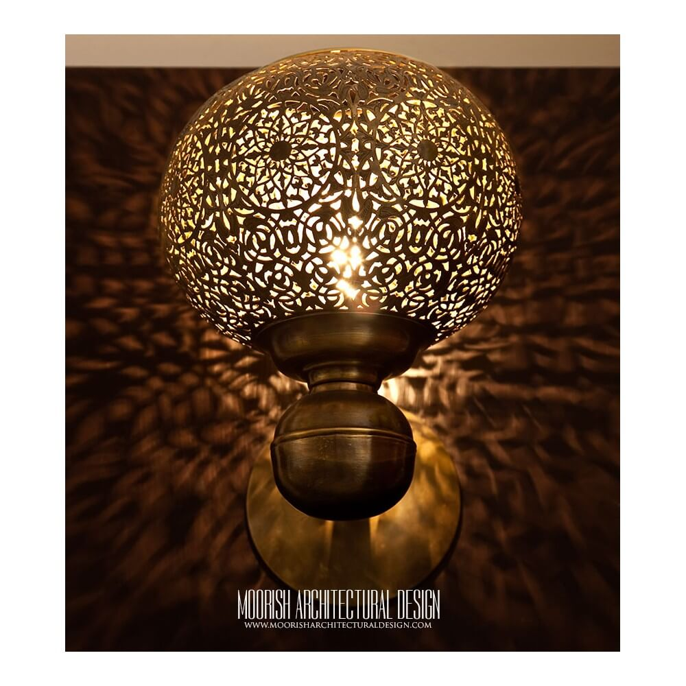 Cheap wall lights online moroccan wall lights buy cheap moroccan wall lights online aloadofball