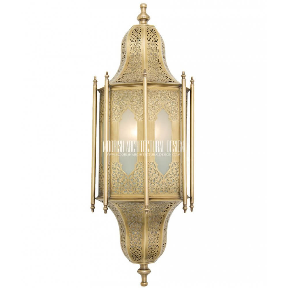 Wall Sconces Wall Sconce Lighting Antique Wall Sconces