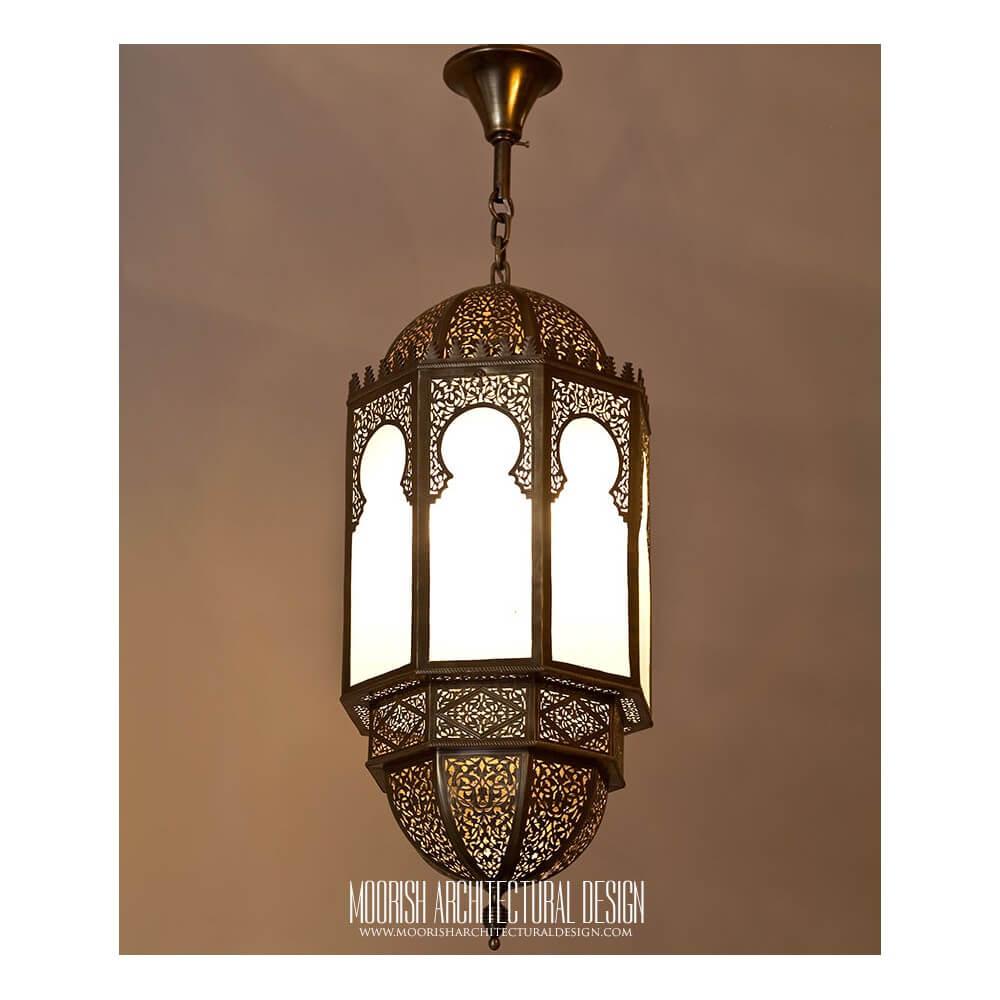 Shop Moroccan Lighting Ul Listed New York