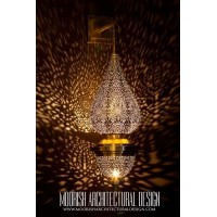 Modern Moroccan lighting Wholesale
