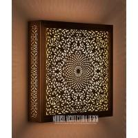 Luxury bathroom lighting supplier