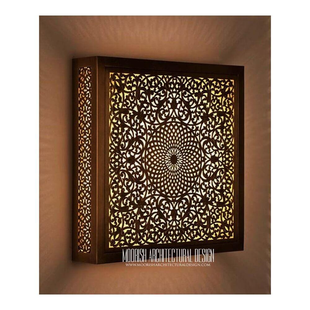 Luxury Bathroom Lighting Supplier Houston, Dallas, Austin, Texas