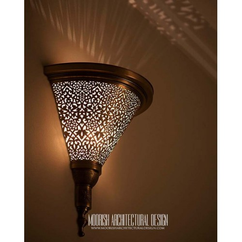 Shop Luxury Bathroom Lighting San Francisco, Los Angeles, Santa Barbara