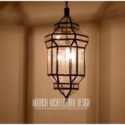 Luxury bathroom pendant lights ideas