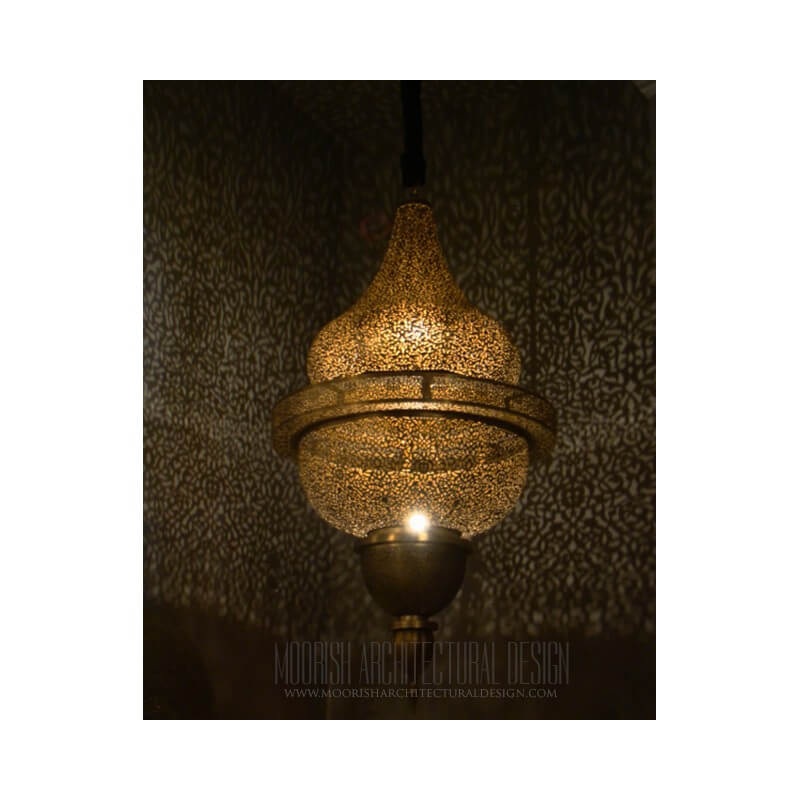 Exotic Kitchen Light Fixtures