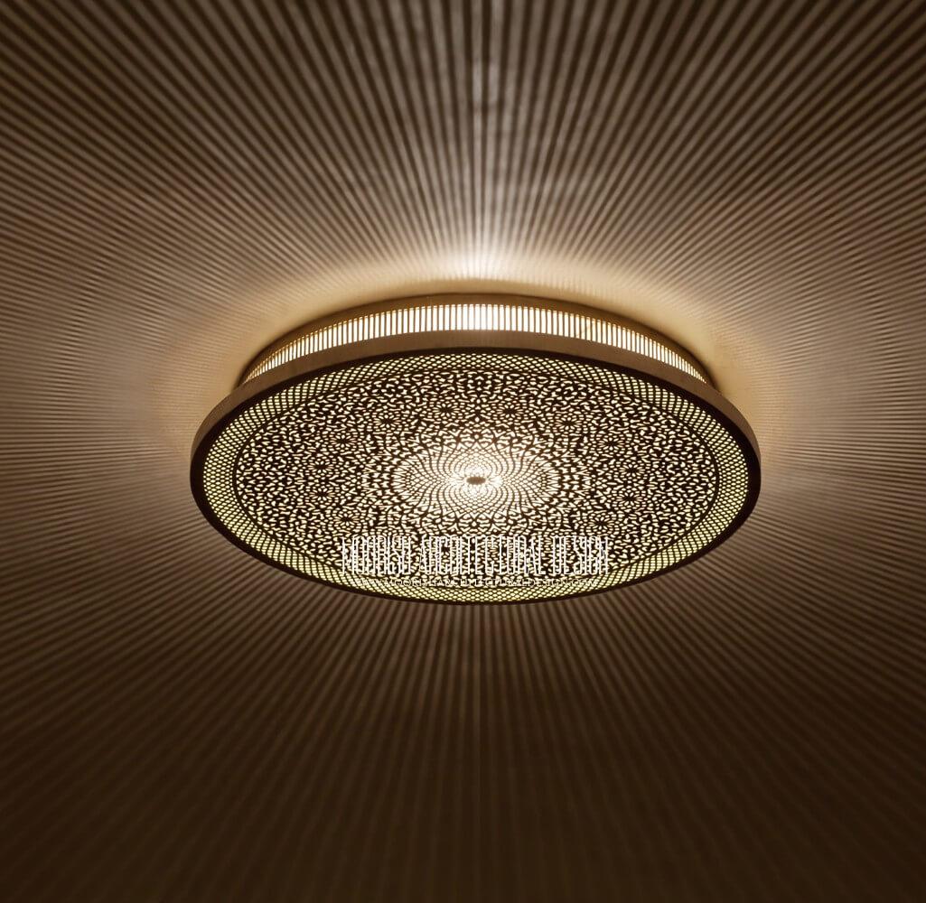 San francisco designer lighting store