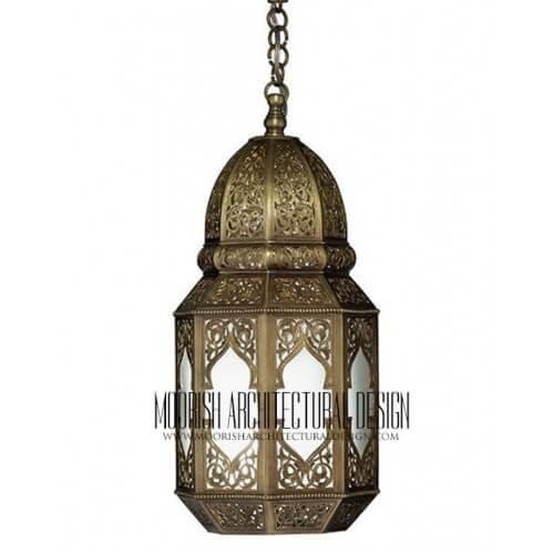 arabian-hotel-lighting