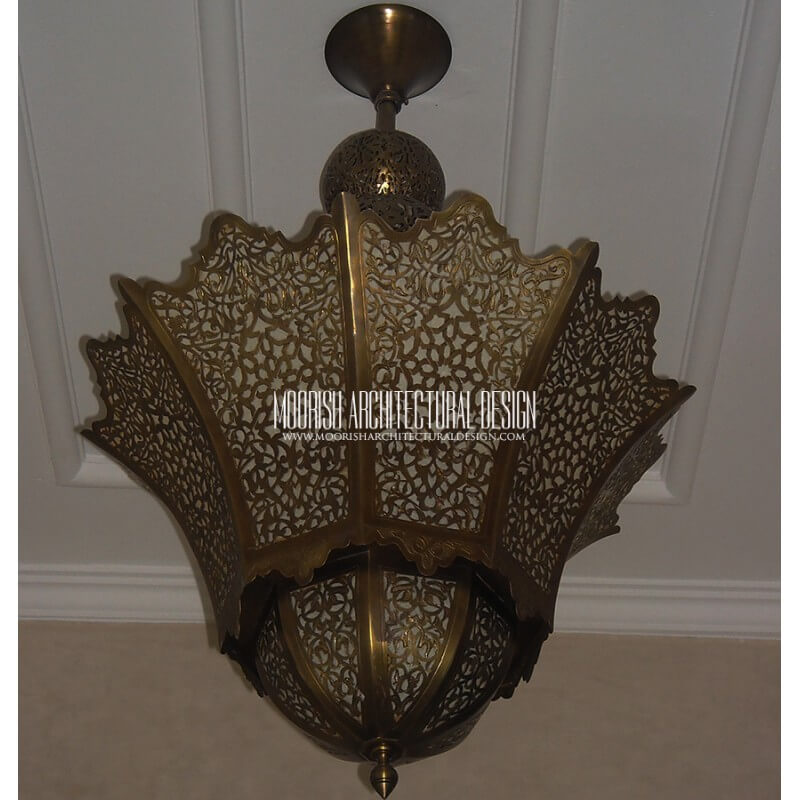 Moroccan Bathroom Lighting Buy Moroccan Pendant Light Online