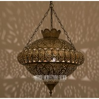 Moroccan lighting ideas online