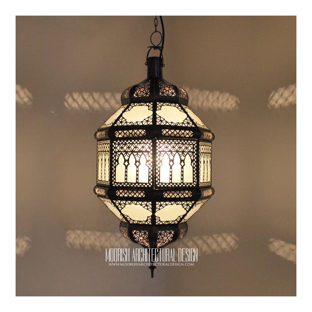 Online Lighting Store: Cheap Moroccan Lighting Online Store