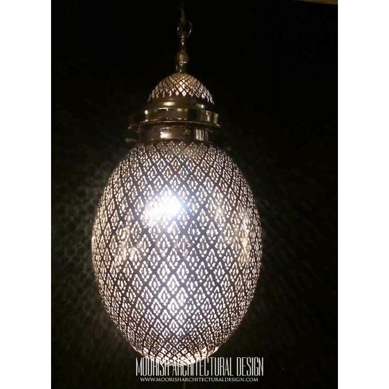 Shop Moroccan Kitchen Lighting Santa Barbara